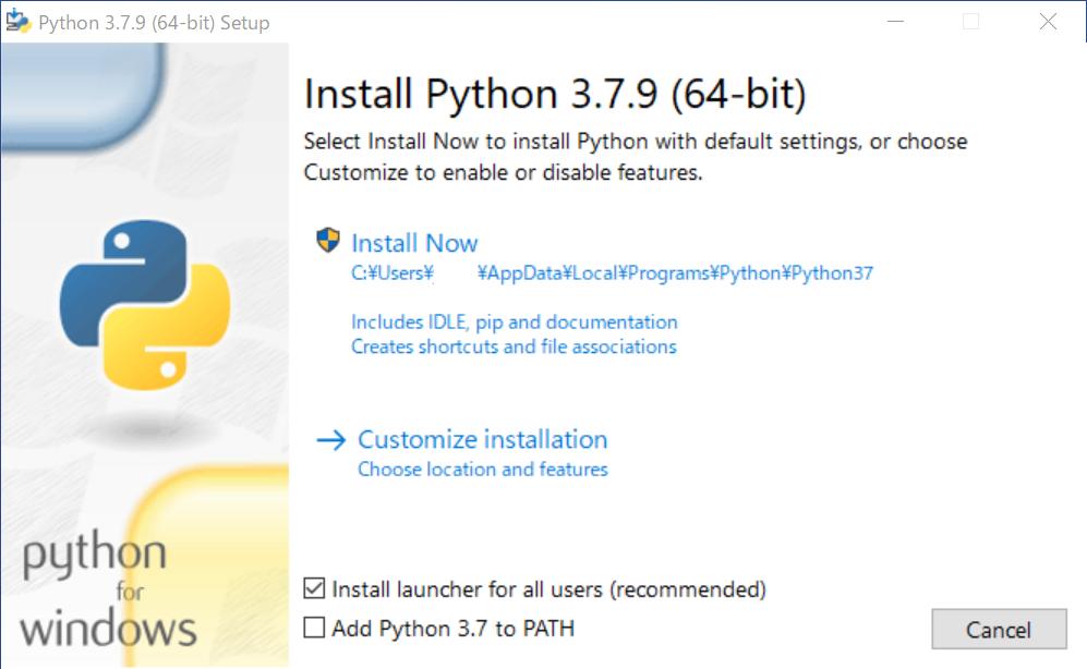 python_install_01