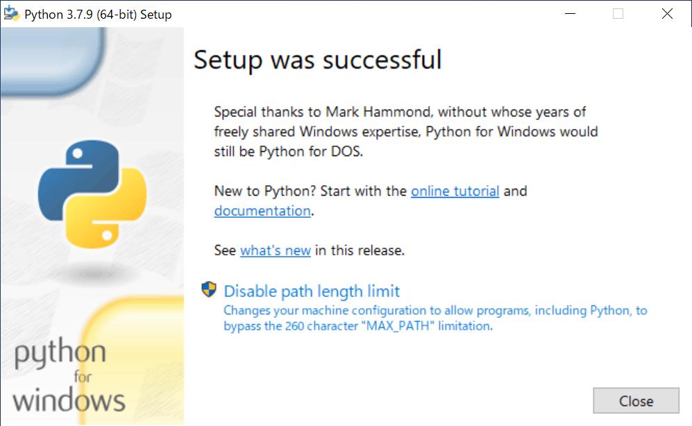 python_install_03_2
